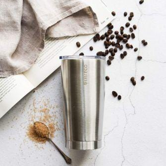 Ever Eco Stainless Steel Insulated Tumbler- The Clean Collective