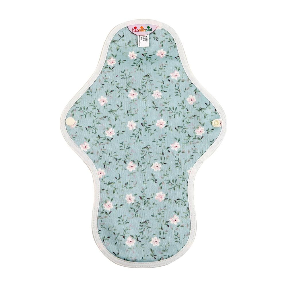 hannahpad Reusable Pad Medium (various prints)