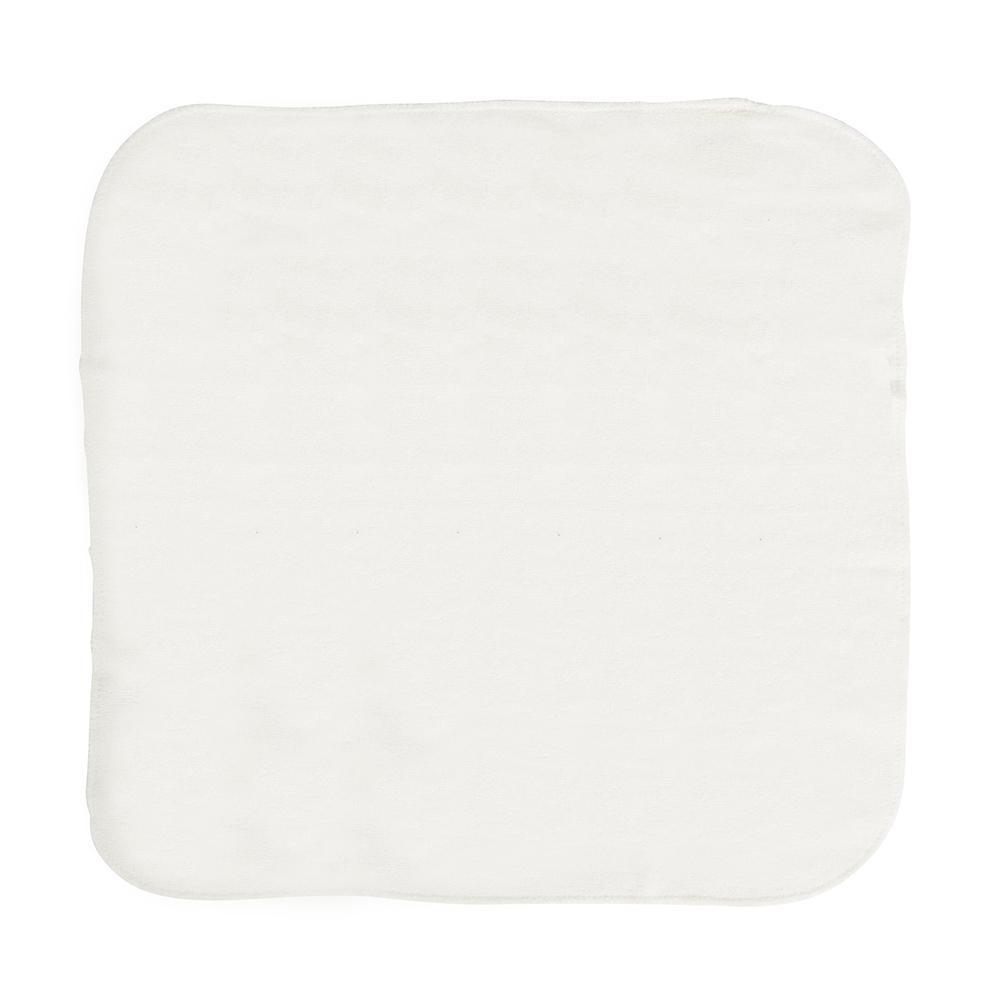Nature's Child Organic Cotton Baby Wipes (8 pack)