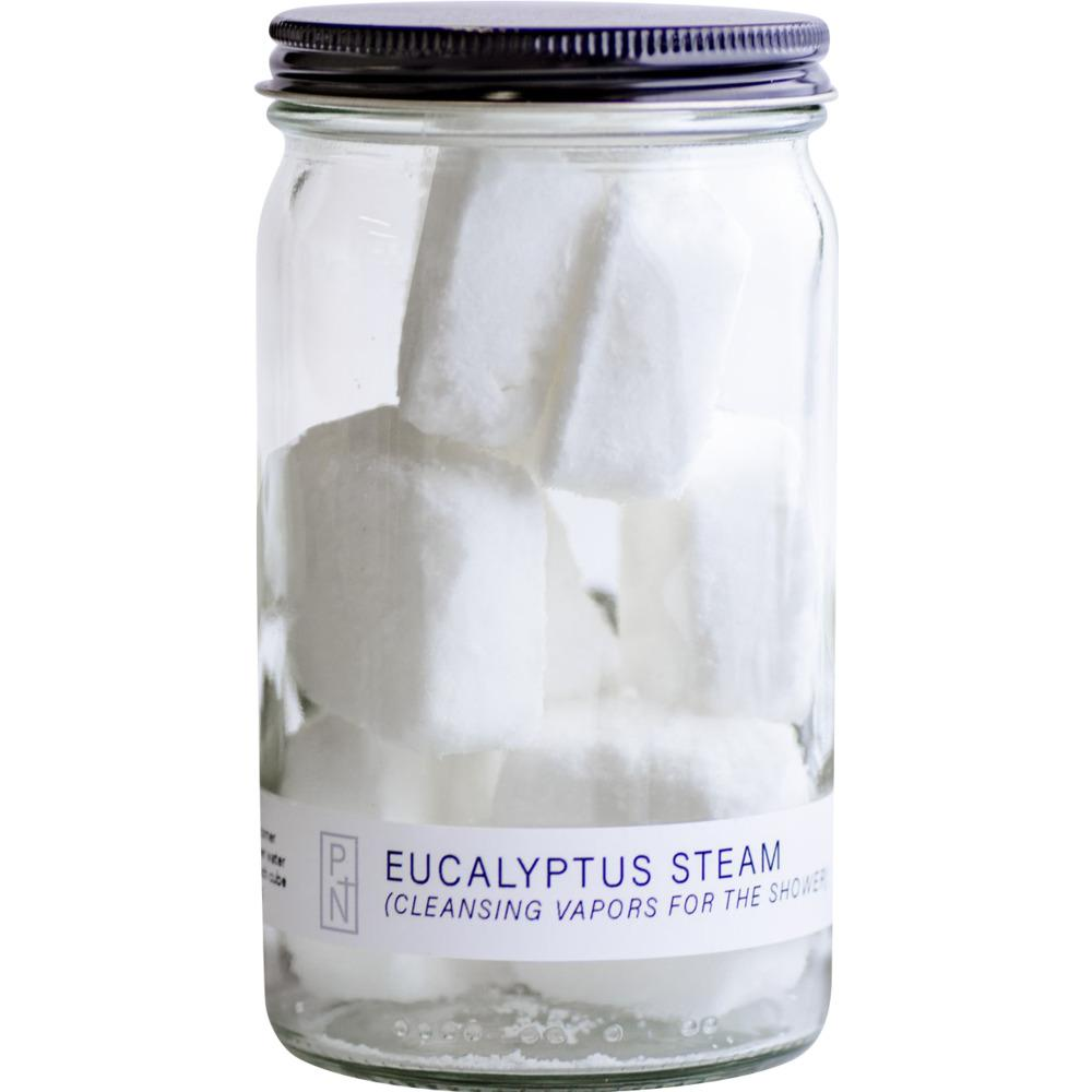 No Tox Life Eucalyptus Steam Jar