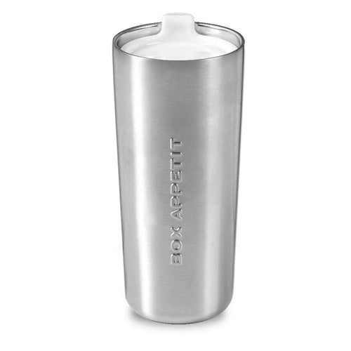 Black + Blum Travel Mug - 450ml