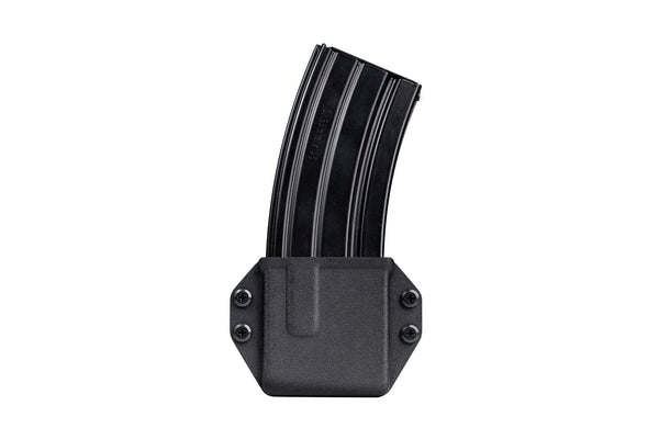 Presley AR Mag Carrier Mag Carrier - Standard Co USA