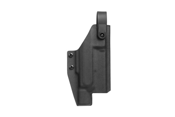 Duty Hayden Outside the Waistband Holster - Standard Co USA