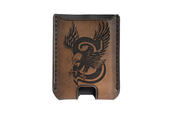 Eagle Wallet - Standard Co USA