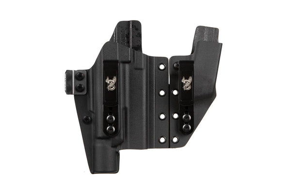 Atlas Appendix Concealed Carry Holster - Standard Co USA