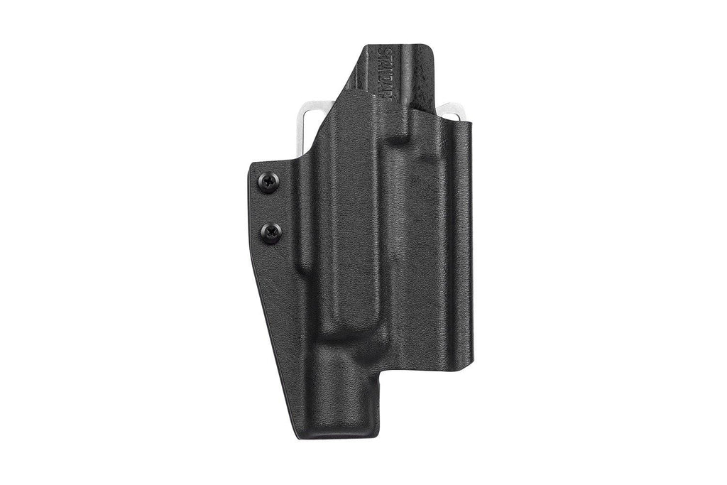 Hayden Outside the Waistband Holster - Standard Co USA