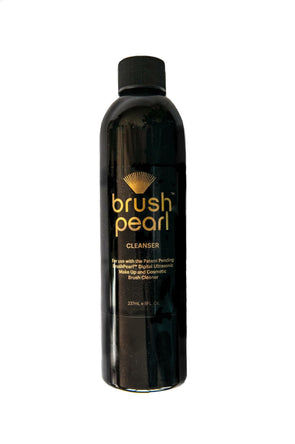 BrushPearl Cleanser Refill
