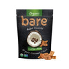 organic coffee bean coconut chips