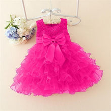 Cupcake Cutie Dress