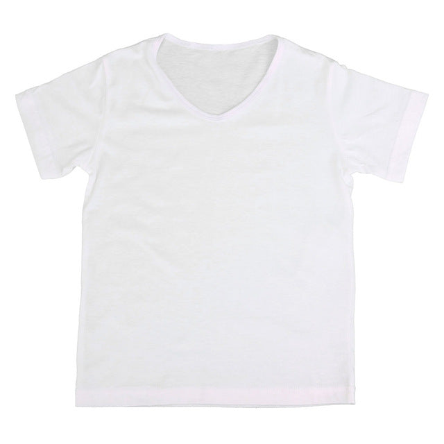 Groovy Soft Cotton T-shirt