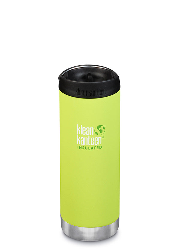Insulated TKWide 473ml/16oz