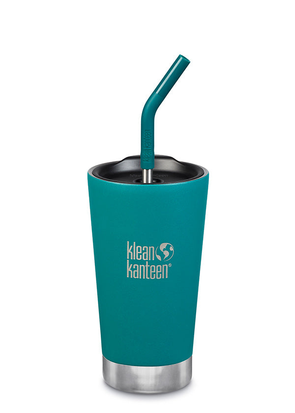 Insulated Tumbler 473ml/16oz