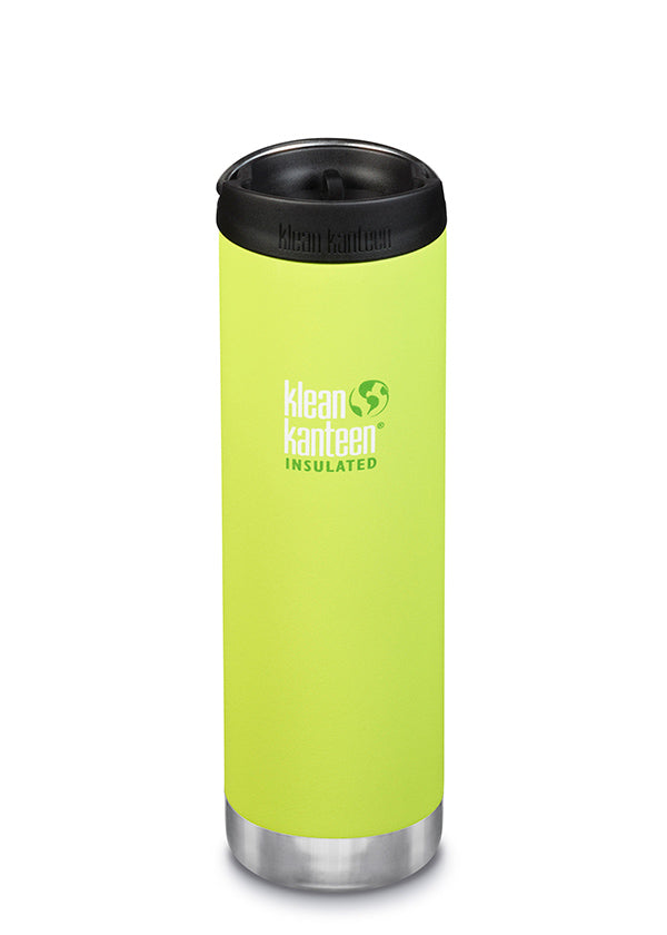 Insulated TKWide 592ml/20oz