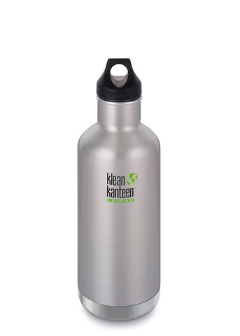 Insulated Classic 946ml/32oz