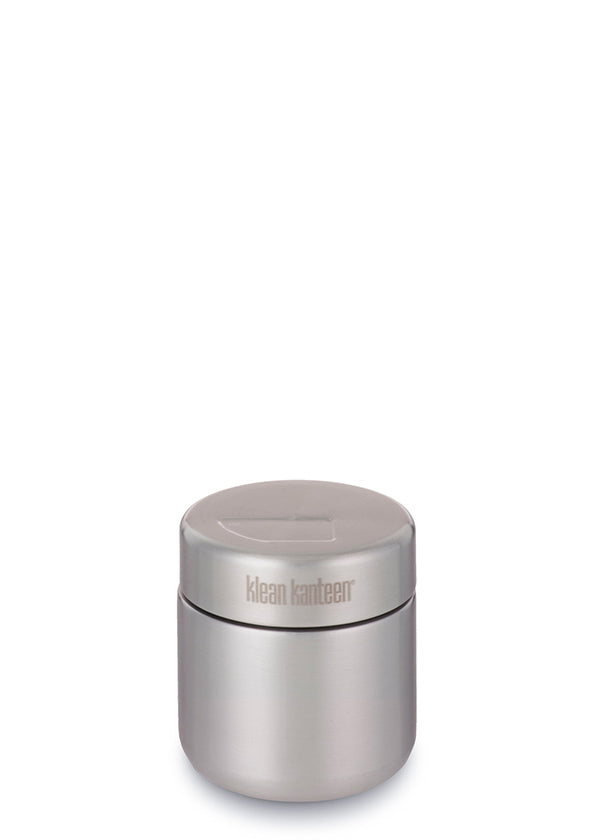 Food Canister 237ml/8oz