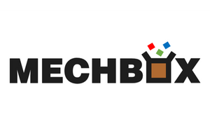 Mechbox