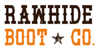 Rawhide Boot Co.