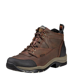Ariat Terrain H20 Men's Hiking Boot