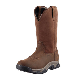 Ariat Terrain Waterproof Pull-on Boot