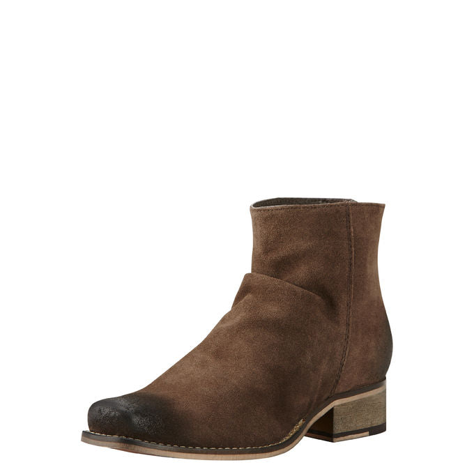 Ariat Unbridled Sloan Ankle Boot