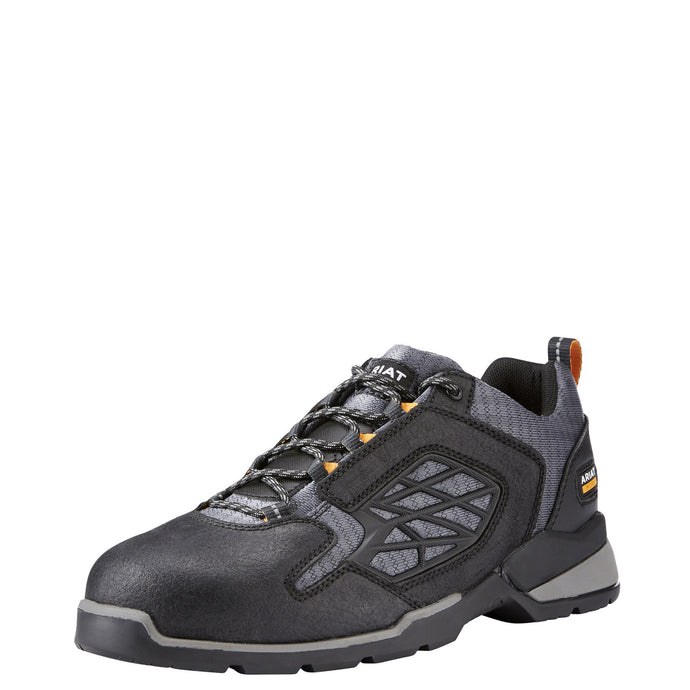 Ariat Rebar Flex Composite Toe Work Shoe