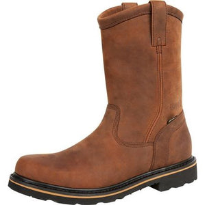 2548f1e4b75 Rocky Governor Gore-Tex Waterproof Work Boots