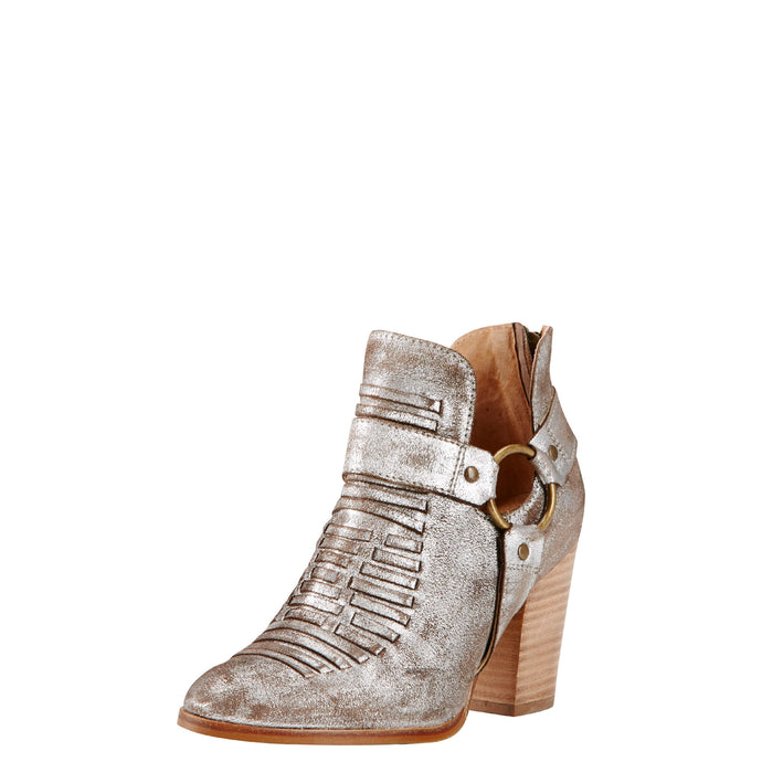 Ariat JaElle Fashion Ankle Boot