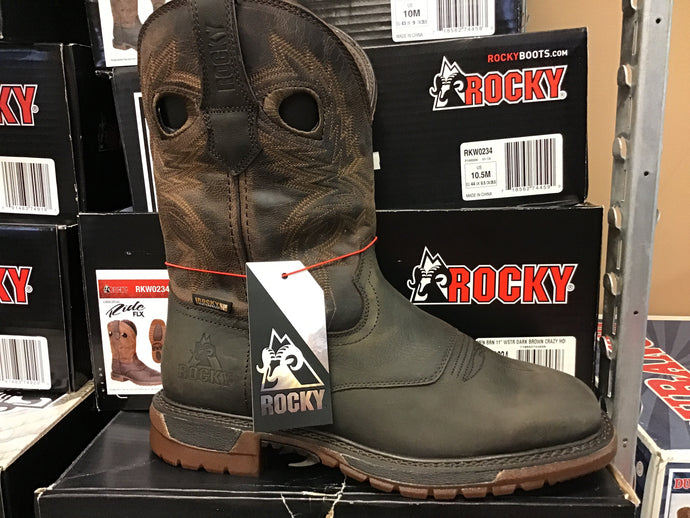 3ae421cb5a8 Best Selling Products – Rawhide Boot Co.