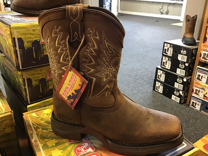 420aaec901b Best Selling Products – Page 2 – Rawhide Boot Co.
