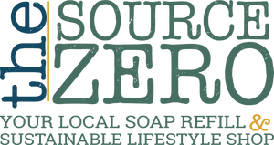 the Source Zero
