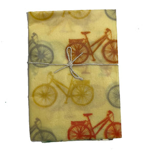 Beeswax Wraps X-Large