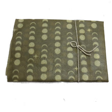 Beeswax Wraps Large