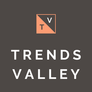 Trends Valley