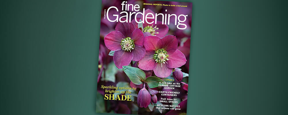 B&B-gardeners-reading-list-fine-gardening-magazine-cover