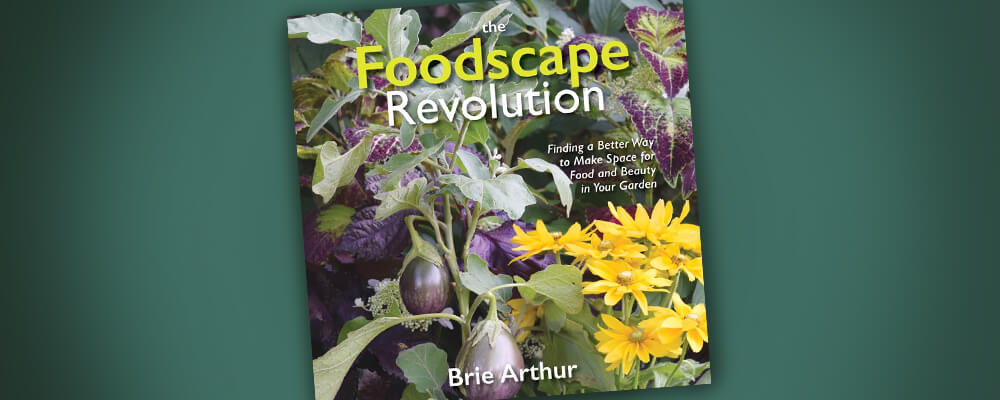 B&B-gardeners-reading-list-foodscape-revolution-book-cover