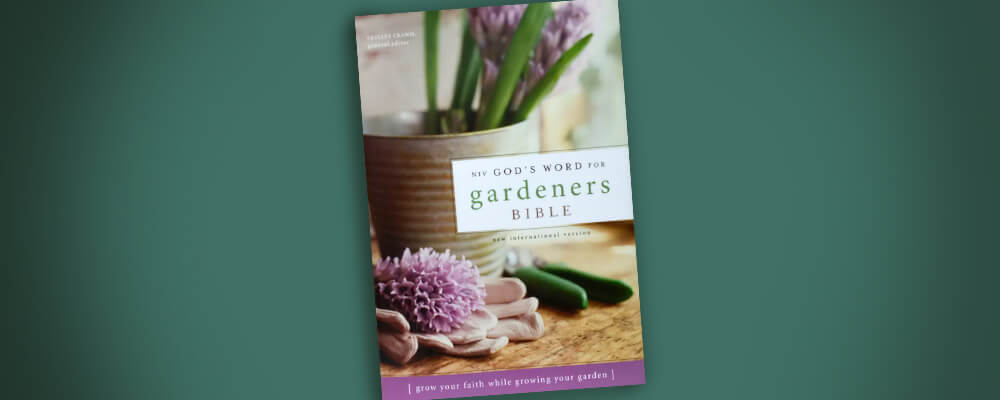 B&B-gardeners-reading-list-gardeners-bible-book-cover