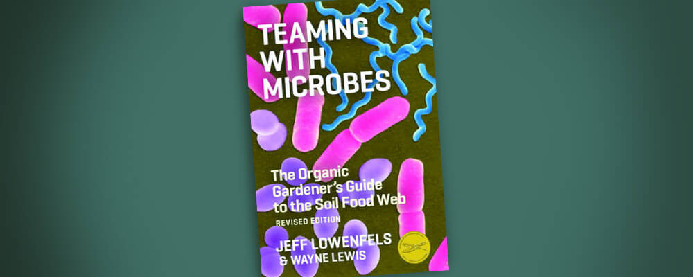 B&B-gardeners-reading-list-teaming-with-microbes-book-cover
