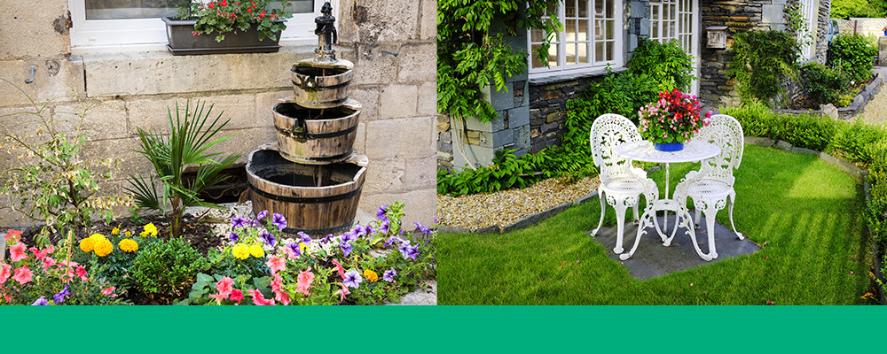 garden-nook-chairs-and-fountain-header