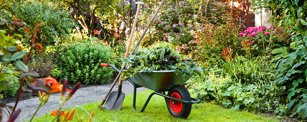 garden-tool-guide-the-essentials-wheelbarrow-with-shovel