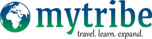 MyTribeTravel