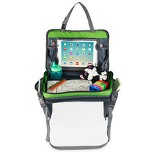Kids Travel Activity Tray