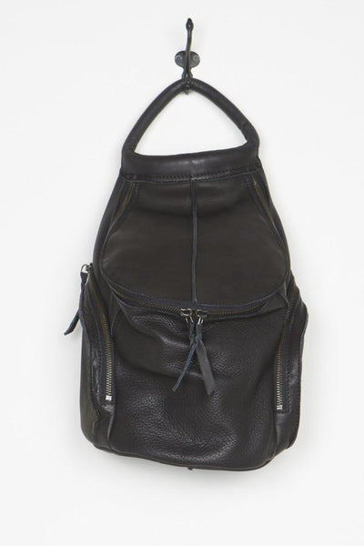 Beau Backpack - Black