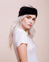 Turban Headband - The Ozzy