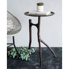 Maadi Accent Table