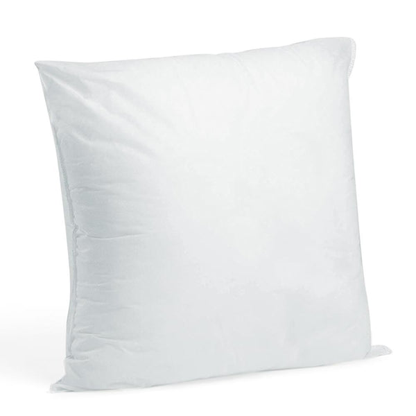"Pillow Form 22"" x 22"""