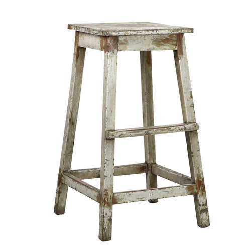 Painter's Stool