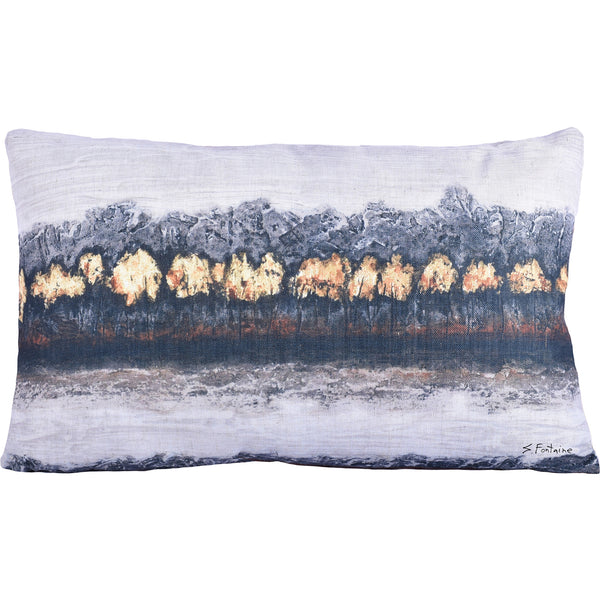 GLENRIDGE by Renwil Pillow