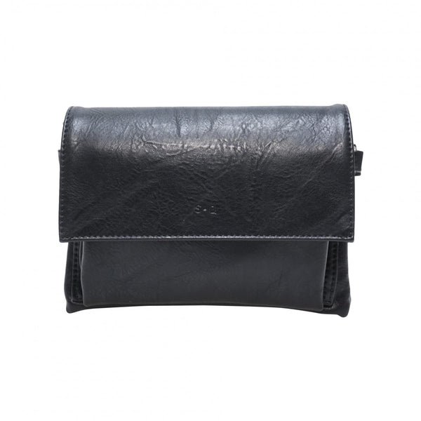 Mandy Belt Bag (Vegan Leather)