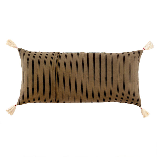Thali Lumbar Cushion
