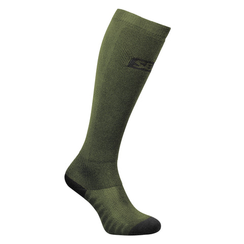 Deadlift Socks (2020 Endure Range)